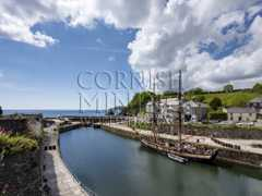 Charlestown Harbour 2